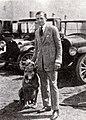 Harry Cohn - Apr 1922 EH.jpg