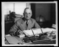 Harry Truman at desk.png