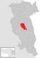 Hartberg Umgebung im Bezirk HF.png
