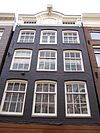 hartenstraat 13 top