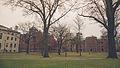 Harvard Yard Cambridge Massachusetts 15967839915.jpg