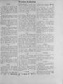 Harz-Berg-Kalender 1920 062.png