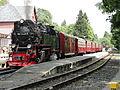 Harzer Schmalspurbahnen locomotive 99 7243-1, K5710 pic3.JPG