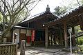 Hasedera Sakurai Nara pref20n4272.jpg