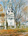 Hassam - church-at-old-lyme.jpg