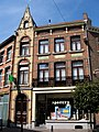 Hasselt - Woning Maastrichterstraat 56.jpg