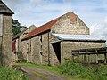 Haughton Strother Farm - geograph.org.uk - 528474.jpg