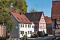 Hauptstraße 27 Karbach 20180929 001.jpg