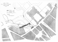 Haussmann plan for the Luxembourg 20 August 1861 - Hustin 1911 p147.png