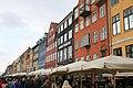 Havfruen Nyhavn Copenhagen.jpg