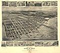 Havre de Grace 1907.jpg
