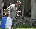 Hawaii National Guardsmen perform assessments; aid with distribution after Hurricane Iselle 140811-Z-ZO853-100.jpg