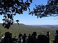 Hawk.mountain.JPG