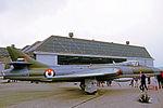 Hawker Hunter F.73B XF987 Jordan BRO 12.06.71 edited-3.jpg