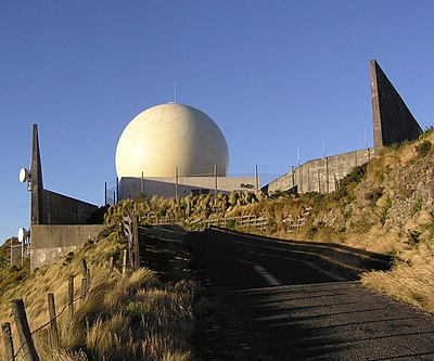 Hawkins Hill Radar Station.jpg