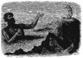 Hawthorne - Le Livre des merveilles, première partie, trad. Rabillon, 1858, illust 12.png