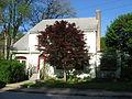 Hawthorne Drive South, 830, Elm Heights HD.jpg