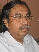 Hayat Saif 2009.JPG
