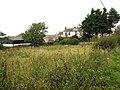 Hayknowes Farm - geograph.org.uk - 568937.jpg