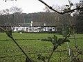 Hayman's Farm, Over Alderley.jpg