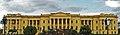 Hazar Duari palace.jpg