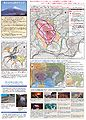 Hazard Map of Mt.Fuji common l.jpg