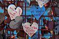 Hearts (34850637101).jpg