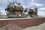 Heat Transfer Reactor Experiment.jpg