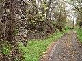 Hegymagas, 8265 Hungary - panoramio (7).jpg