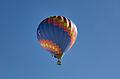 Heißluftballon am Sihlsee2.jpg