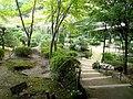 Heian-jingu shinen IMG 5748 0-17.JPG