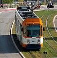 Heidelberg - Düwag M8C-NF - RNV 3256 - 2018-08-04 11-47-28.jpg