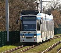 Heidelberg - Duewag MGT6D3 RNV 3262 2016-03-26 16-27-33.JPG