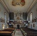 Heidenfeld St. Laurentius Orgelempore-20200913-RM-172006.jpg