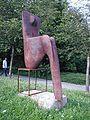 Heilbronn-gr-sitz-weibl-torso-lothar-fischer.JPG