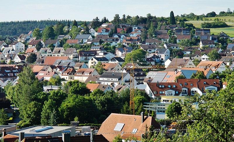 File:Heimsheim - panoramio (1).jpg