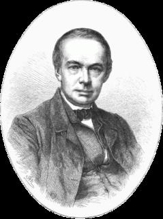 Heinrich Brockhaus German editor and bookseller