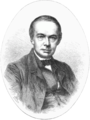 Heinrich Brockhaus 1867 Adolf Neumann.png