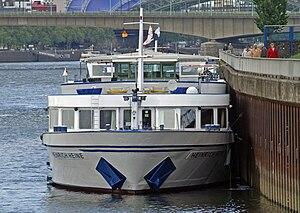 Heinrich Heine (ship, 1991) 017.jpg