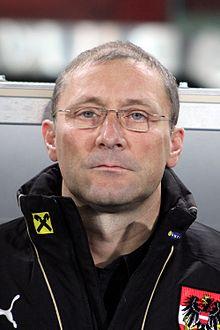 Heinz Galling Wiki