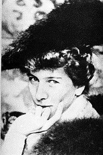 Bertha Eckstein-Diener Austrian writer and historian