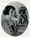"Helene Chadwick, in ""Gimme"" 1923-04.png"