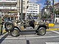 Hellenic Army - Mercedes with 9K111 Fagot - 7224.jpg