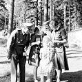 Helsingin olympialaiset 1952 - N210774 - hkm.HKMS000005-000002gy.jpg