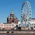 Helsinki (17272523712).jpg