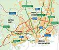 Helsinki region roads2.jpg