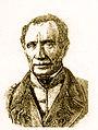 Henri -Louis Pernod 1776-1851.jpg