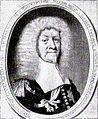 Henrik Rantzau (1599-1674).jpg