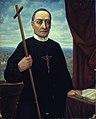 Henrique Manzo - Retrato do Padre Ângelo Siqueira, Acervo do Museu Paulista da USP.jpg