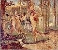Henry-Eugéne Delacroix - Danse antique.jpg